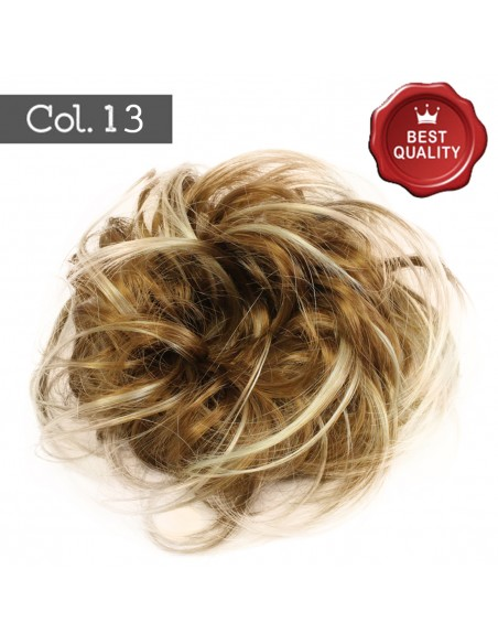 Extension and Fake Hair FERMACODA CAPELLI MECHES | Wholesale Hair Accessories and Costume Jewelery