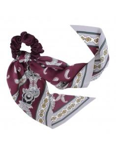 Fermacoda Tessuto FERMACODA RASO CODE FANTASIA CASHMIRE | Wholesale Hair Accessories and Costume Jewelery