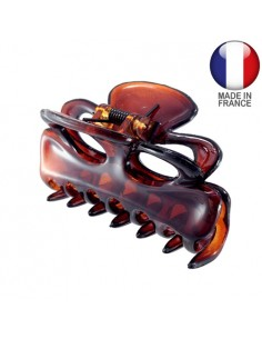 Basic large Hair Clamp  | Wholesale Hair Accessories and Costume Jewelery