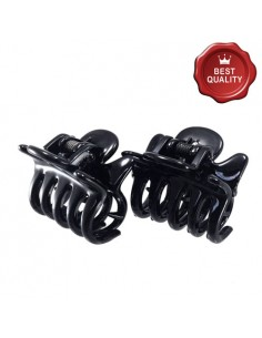 Basic small Hair Clamp  | Wholesale Hair Accessories and Costume Jewelery