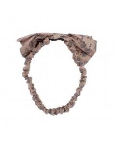 Mode Haarbander Stirnbaender FASCIA FIOCCO FANTASIA | Großhandel Haarschmuck und Modeschmuck