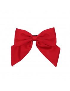 Mode Haarspangen MATIC CM 08,5 FIOCCO RASO CODE | Großhandel Haarschmuck und Modeschmuck
