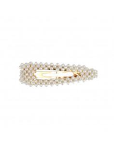 Perle CLIC CLAC CM 07 PERLE | Großhandel Haarschmuck und Modeschmuck