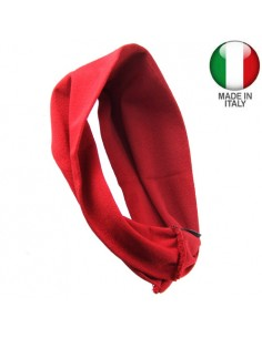 Solid color Hair wrap Headbands  | Wholesale Hair Accessories and Costume Jewelery