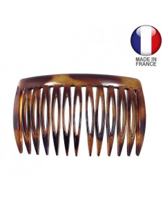Basic Hair Combs  | Wholesale Hair Accessories and Costume Jewelery