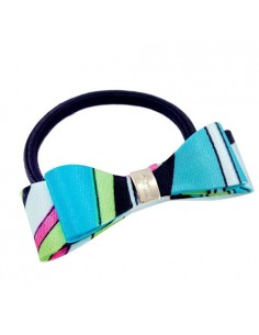 Fashion Hair Ties  | Wholesale Hair Accessories and Costume Jewelery