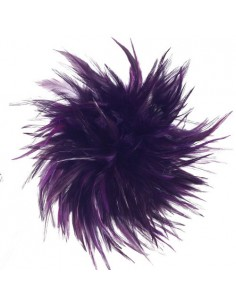 Hair Fashinator for Ceremony  | Wholesale Hair Accessories and Costume Jewelery