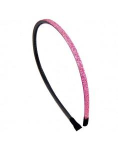 Fashion Headbands  | Wholesale Hair Accessories and Costume Jewelery