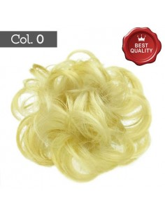 Extension and Fake Hair FERMACODA CAPELLI MEDIO   Wholesale Hair Accessories and Costume Jewelery