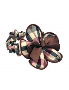 Fashion Scrunchies  | Wholesale Hair Accessories and Costume Jewelery