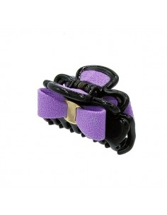 Fashion small Hair Clamp  | Wholesale Hair Accessories and Costume Jewelery