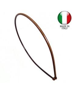 Basic Headbands    Wholesale Hair Accessories and Costume Jewelery