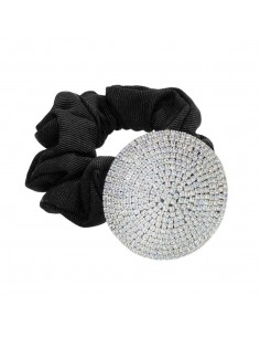 Elastici Strass  | Wholesale Hair Accessories and Costume Jewelery