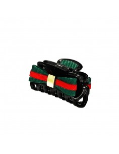 RedGreen PINZA CM.4 FIOCCO V/R | Wholesale Hair Accessories and Costume Jewelery