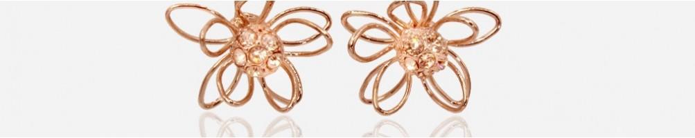 Wholesale short Fashion earrings